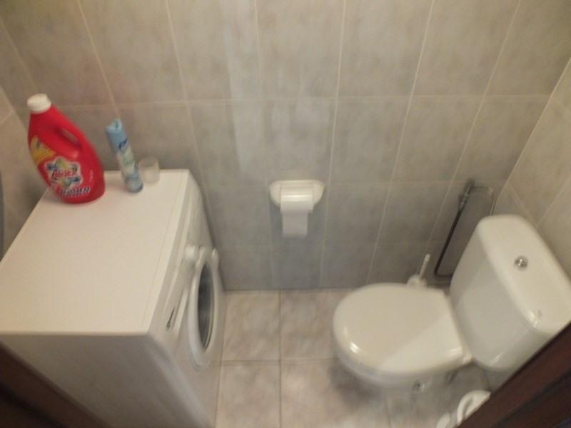 Vacation rental apartment Rosas santa - margarita 584€ - Picture 16