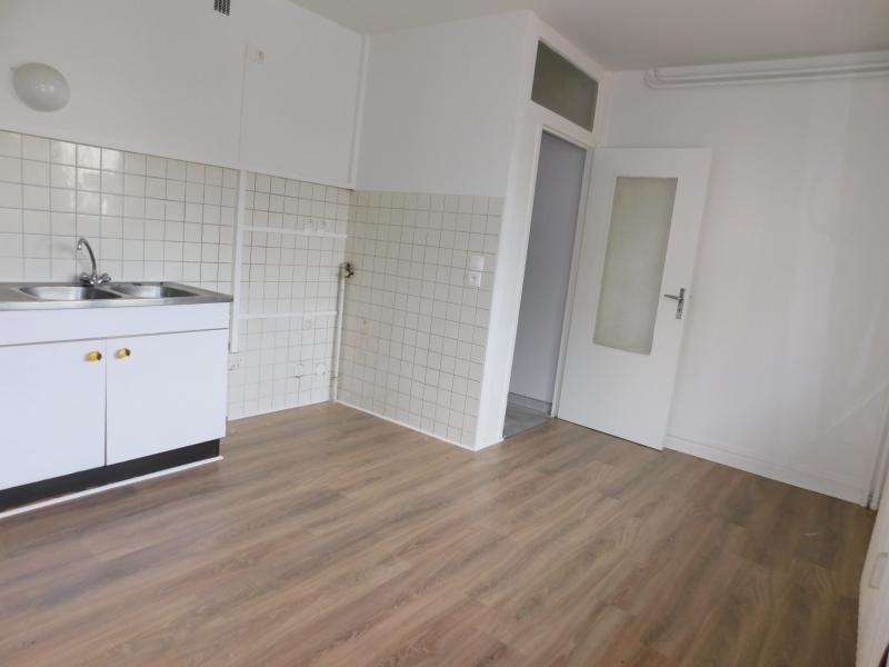 Vente appartement Metz 64 000€ - Photo 3
