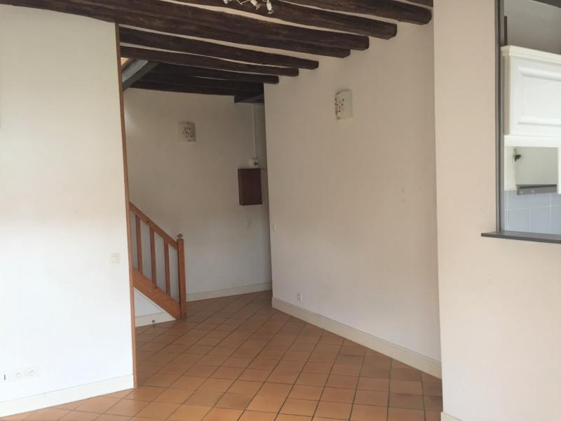 Vente appartement La queue-en-brie 144450€ - Photo 2
