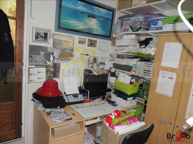 Commercial property sale shop Le crotoy 126900€ - Picture 14