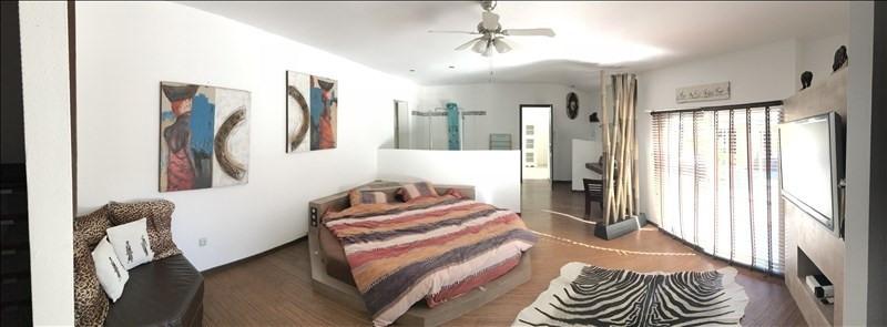 Deluxe sale house / villa Martignas sur jalle 883000€ - Picture 8