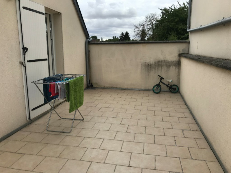 Location appartement Chartres 750€ CC - Photo 6