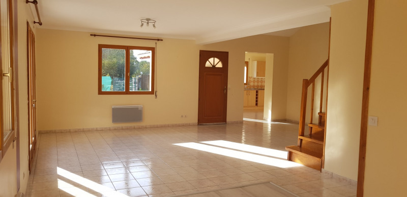 Location maison / villa Villenave-d'ornon 1 215€ CC - Photo 7