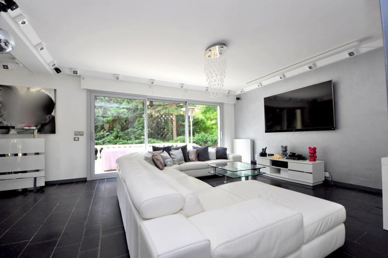 Sale house / villa Marcoussis 800000€ - Picture 4