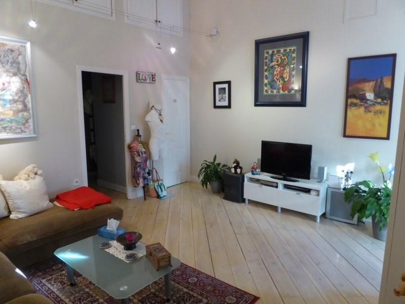 Deluxe sale house / villa Rognonas 1150000€ - Picture 8