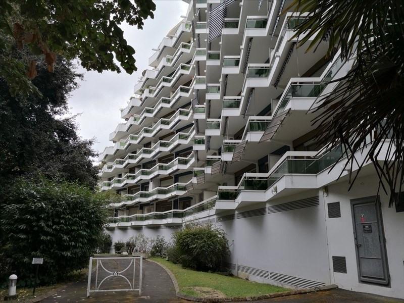 Vente appartement Pau 30000€ - Photo 1