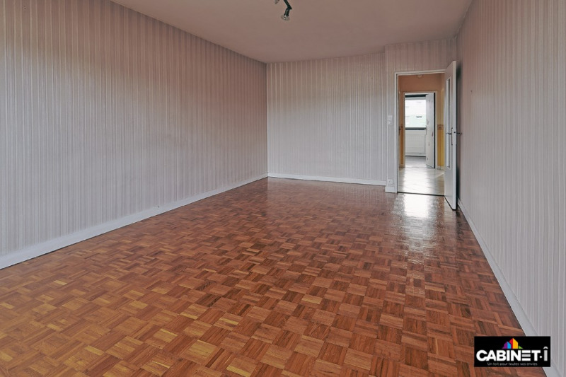 Sale apartment Orvault 166900€ - Picture 4