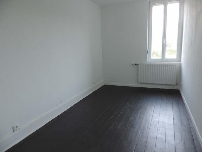 Verhuren  appartement Arras 715€ CC - Foto 6