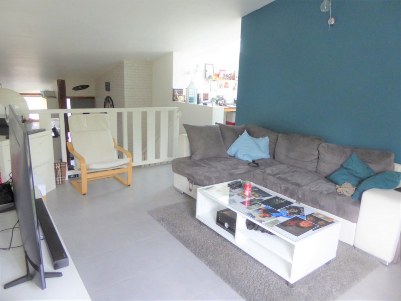 Sale house / villa Lisses 245000€ - Picture 6