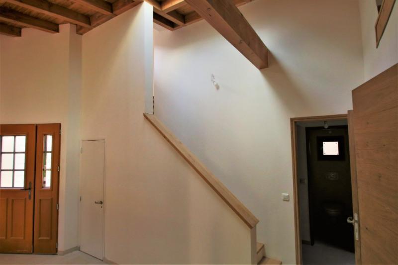 Venta  casa Nanterre 685000€ - Fotografía 4