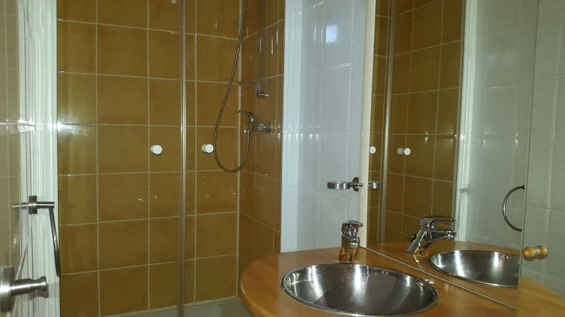 Vente appartement Daudet 70 600€ - Photo 3