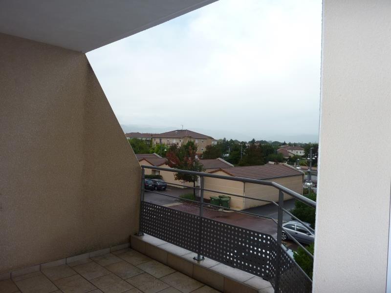 Location appartement Riorges 581€ CC - Photo 3