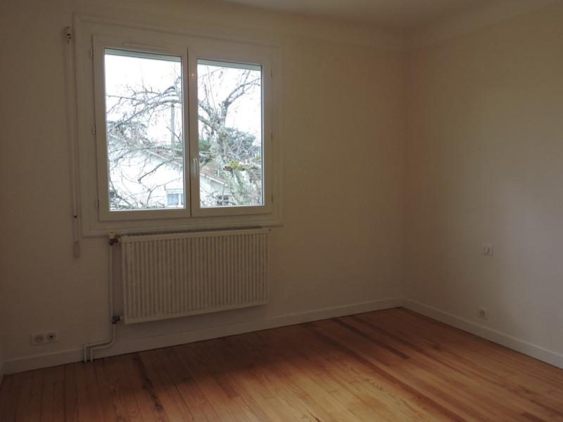 Alquiler  casa Le passage 920€ CC - Fotografía 9