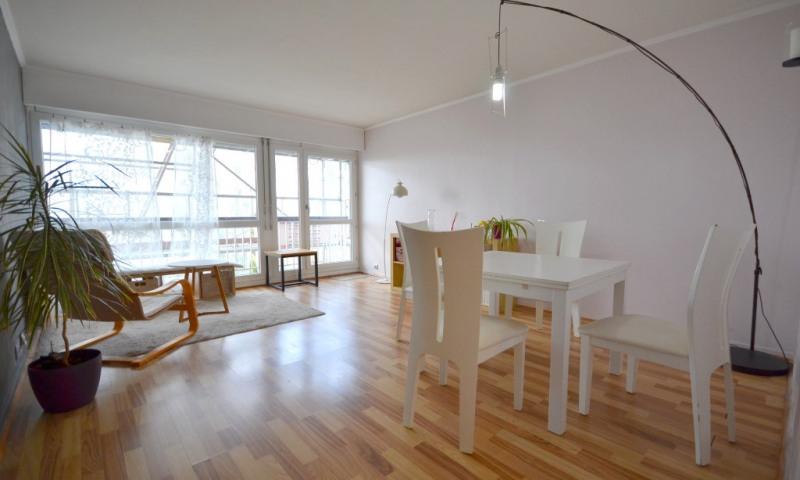 Location appartement Les clayes sous bois 950€ CC - Photo 1
