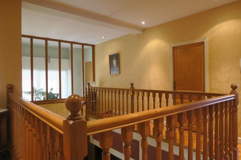 Vente maison / villa St etienne 320000€ - Photo 6