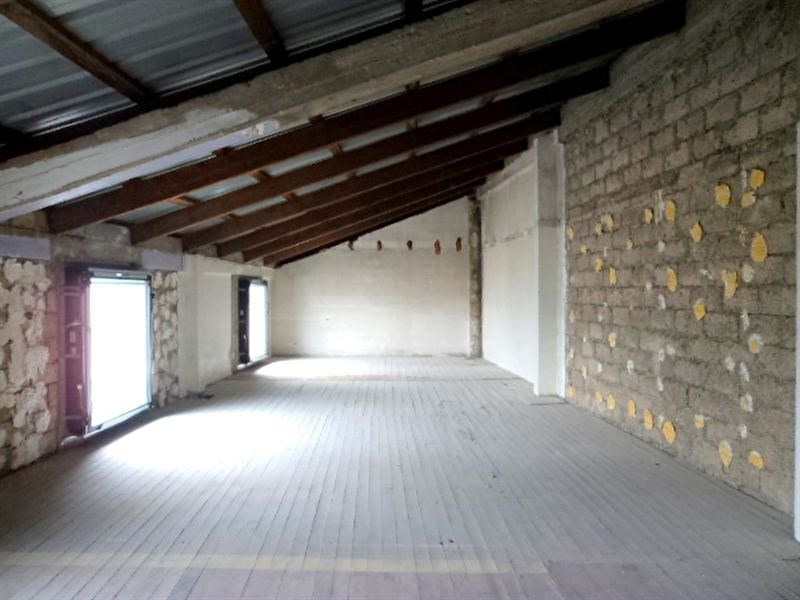 Deluxe sale loft/workshop/open plan Brest 171 720€ - Picture 4