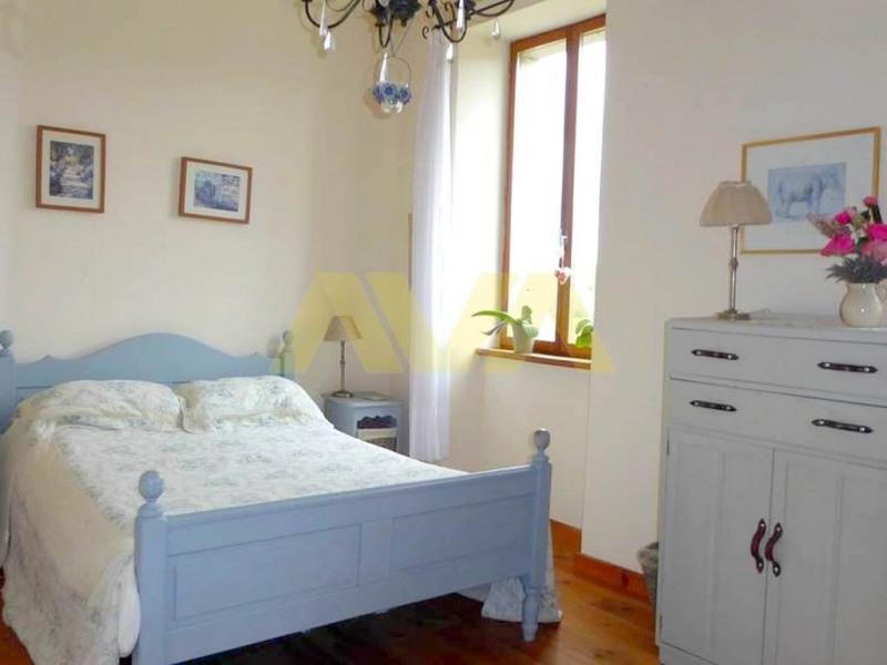 Immobile residenziali di prestigio casa Monein 850000€ - Fotografia 5