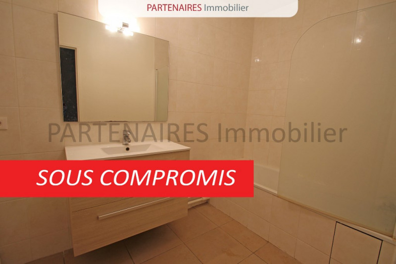 Vente appartement Le chesnay 435 000€ - Photo 5