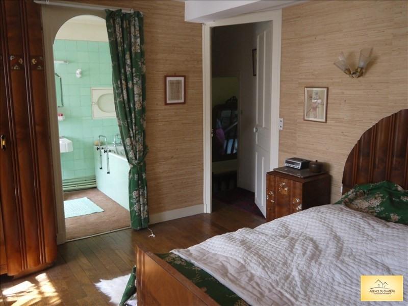 Verkoop  huis Courgent 345000€ - Foto 7