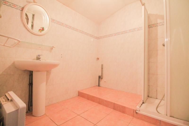 Vente maison / villa Sallanches 299000€ - Photo 10