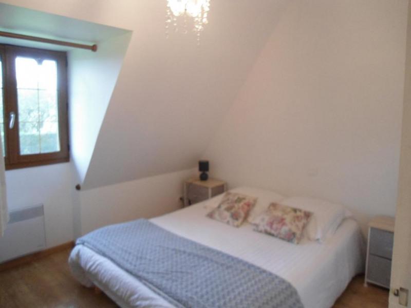 Sale house / villa Saint-philbert-des-champs 303000€ - Picture 6