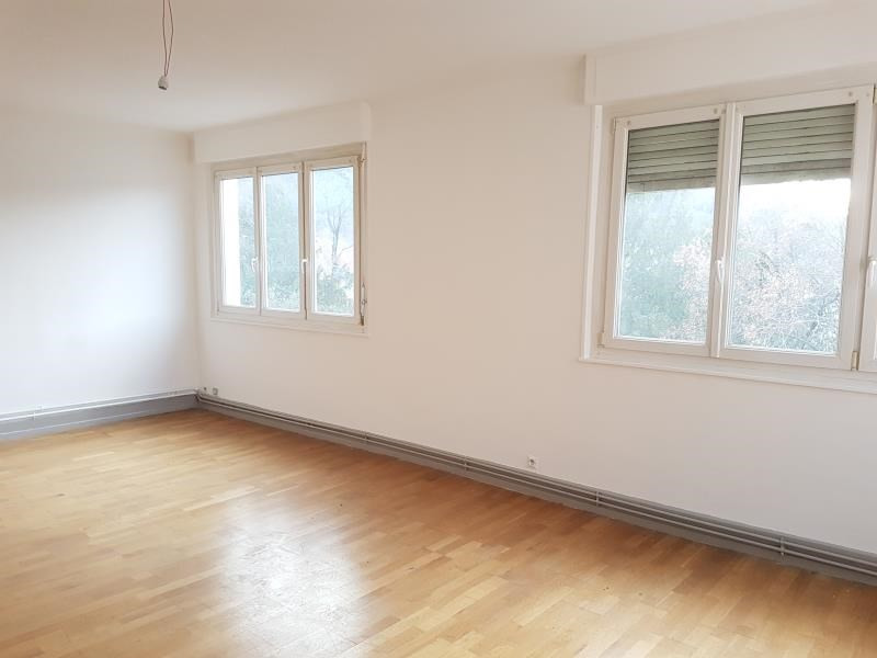 Sale apartment St die 75 600€ - Picture 4