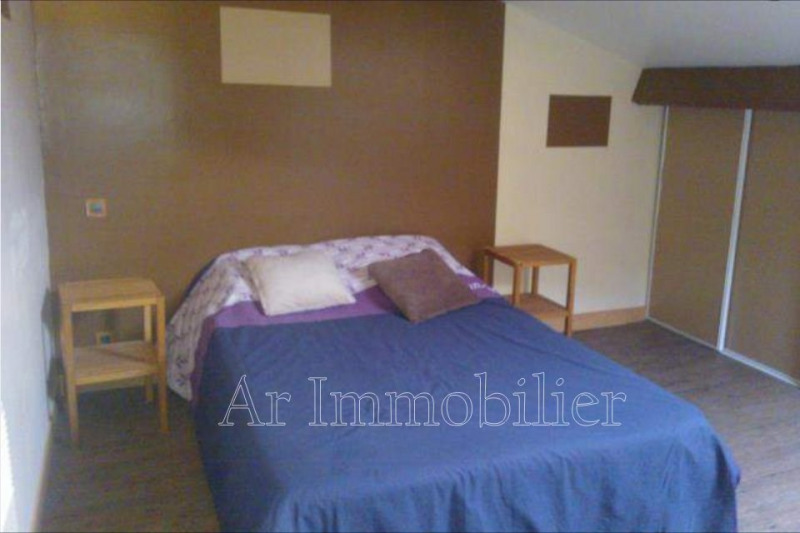 Sale house / villa Palavas les flots 306000€ - Picture 4
