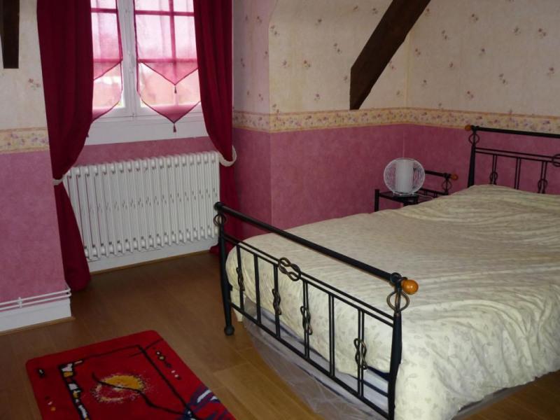 Vente maison / villa Lisieux 210000€ - Photo 6