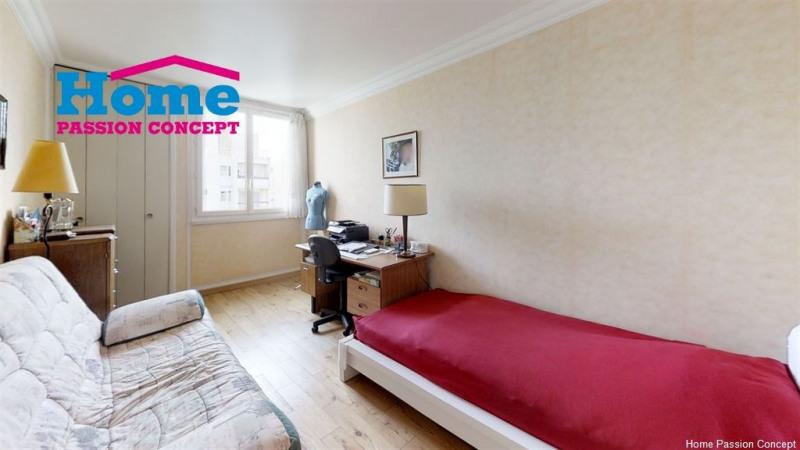Vente appartement Bezons 249000€ - Photo 4