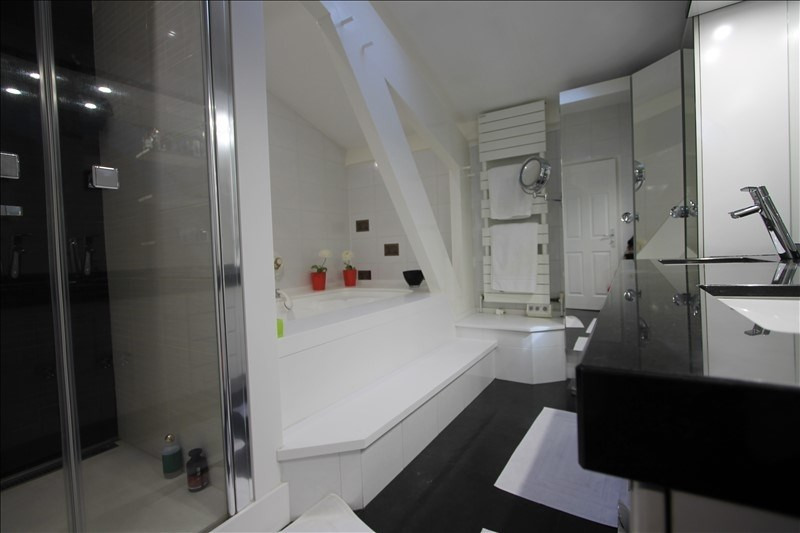Vente maison / villa Creysse 349000€ - Photo 12