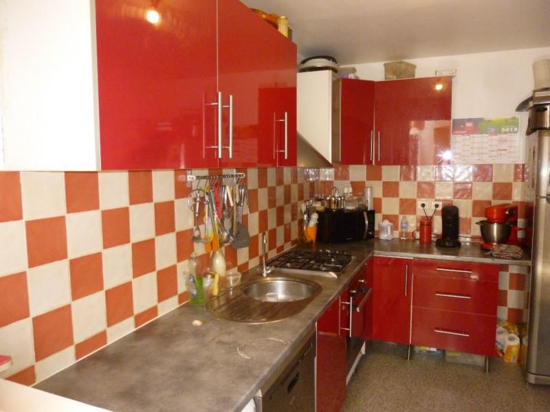 Sale apartment Nimes 140000€ - Picture 6