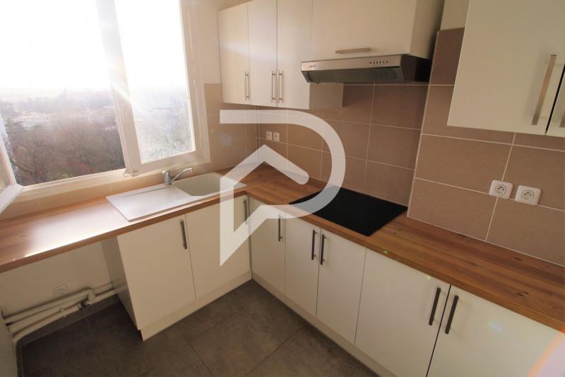 Sale apartment Eaubonne 148000€ - Picture 3