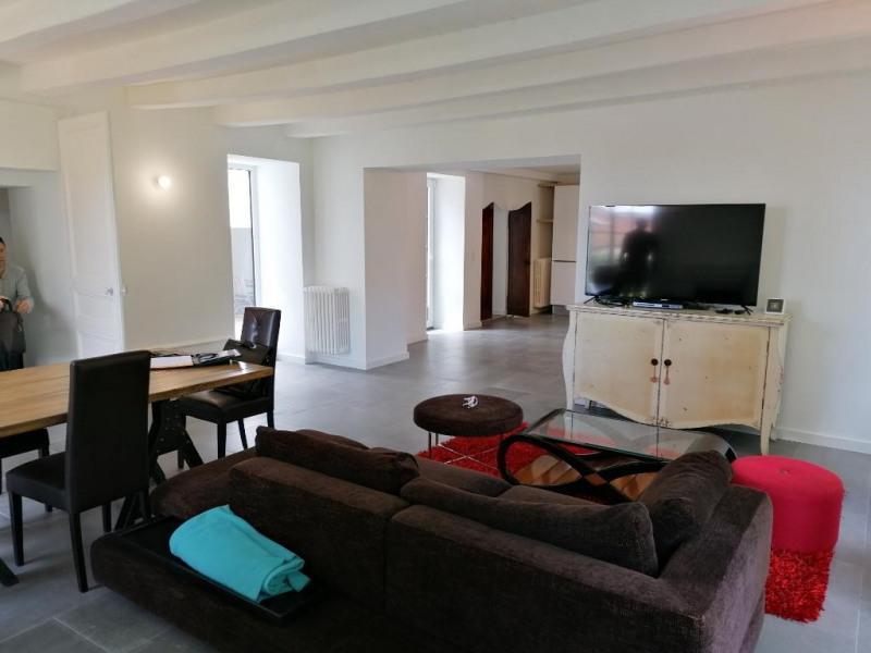 Vente de prestige maison / villa Nantes 749000€ - Photo 3