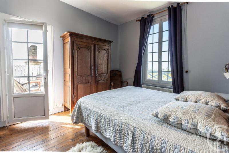 豪宅出售 住宅/别墅 Villerville 735000€ - 照片 15