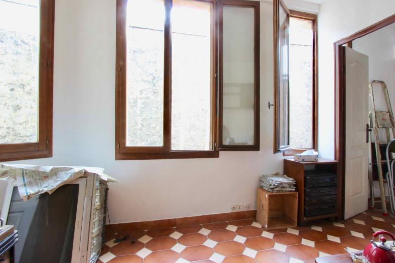 Sale apartment Paris 3ème 285000€ - Picture 3