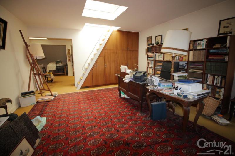 Immobile residenziali di prestigio appartamento Deauville 910000€ - Fotografia 14