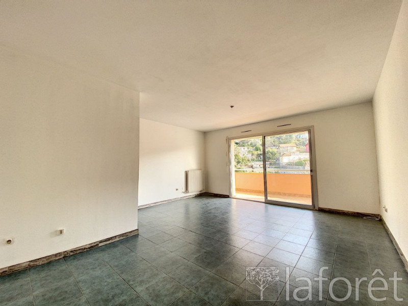 Vente appartement Menton 213 000€ - Photo 2
