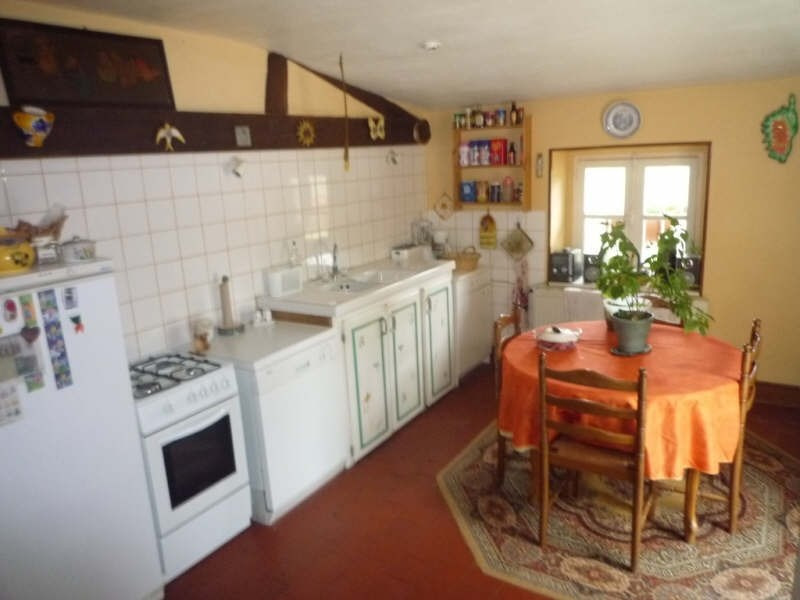 Rental house / villa Chezy 765€ +CH - Picture 4