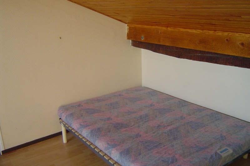 Rental apartment Toulouse 448€ CC - Picture 4