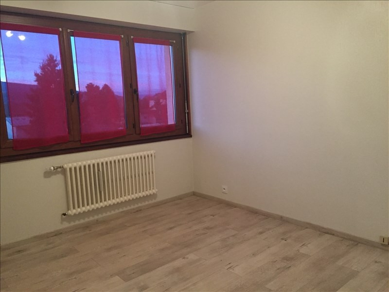 Location appartement Reignier-esery 995€ CC - Photo 3
