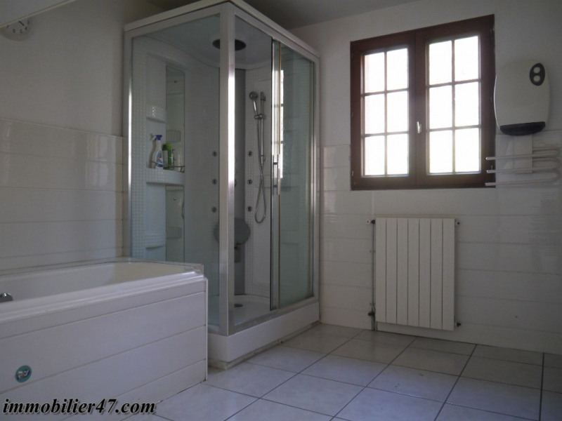 Sale house / villa Prayssas 349 000€ - Picture 13