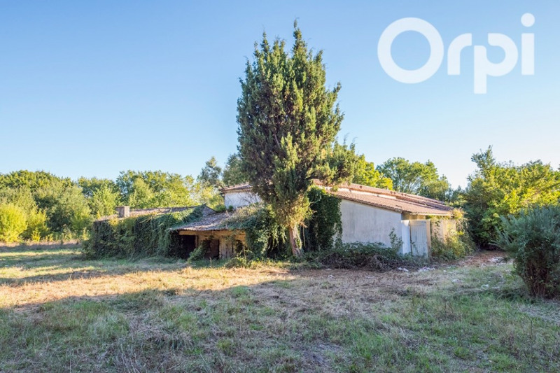 Vente maison / villa Chaillevette 299 000€ - Photo 3