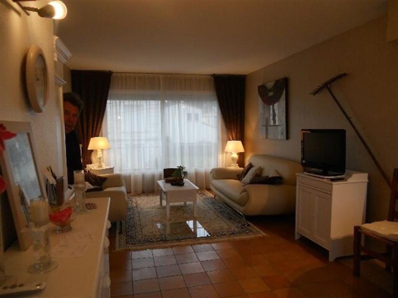 Location vacances maison / villa Royan 1172€ - Photo 7