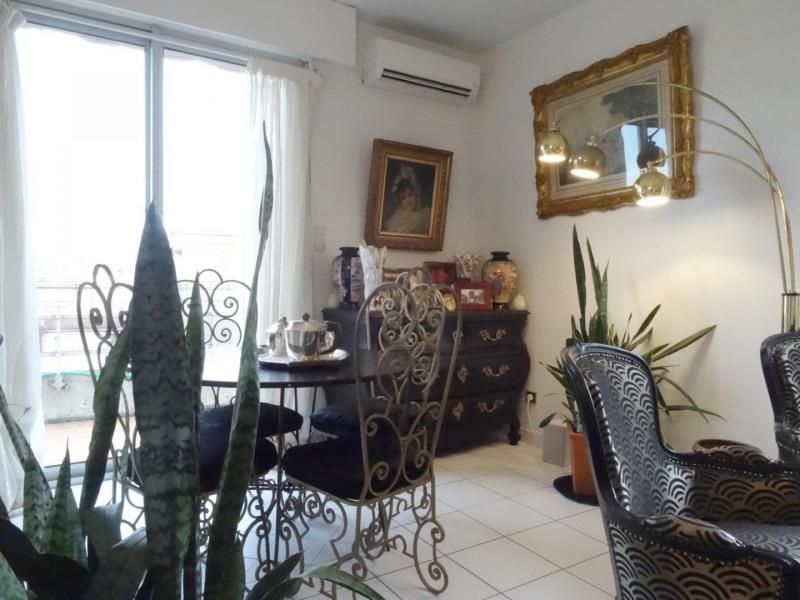 Vente appartement Agen 65500€ - Photo 3