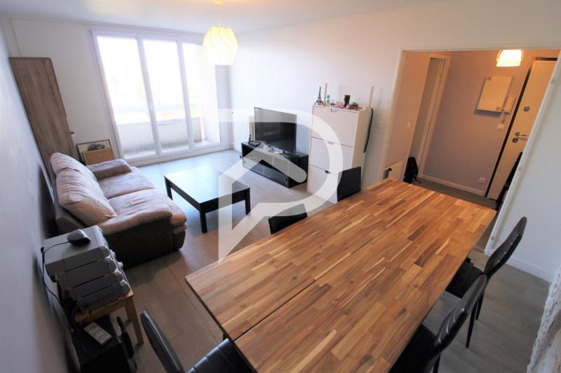 Sale apartment Eaubonne 230000€ - Picture 1