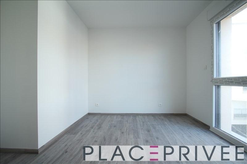 Location appartement Jarville la malgrange 850€ CC - Photo 3
