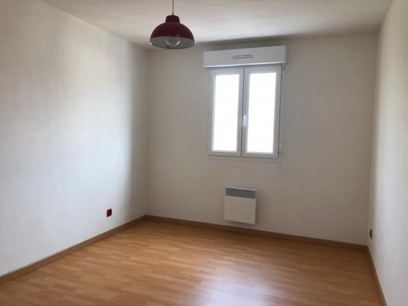 Sale apartment Gujan mestras 285 000€ - Picture 5