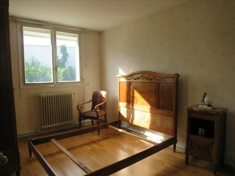 Venta  casa Gallardon 170800€ - Fotografía 6