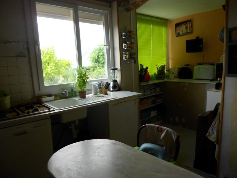 Vente maison / villa Coulommiers la tour 121 900€ - Photo 4