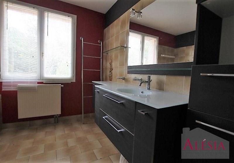 Sale house / villa Châlons-en-champagne 295200€ - Picture 7